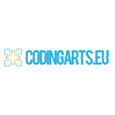 CodingArts