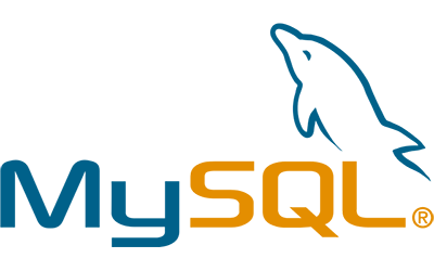 Anwendungsentwicklung MySQL