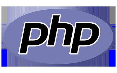 Anwendungsentwicklung PHP