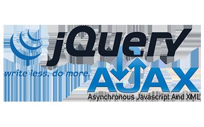 Anwendungsentwicklung JQuery & Ajax