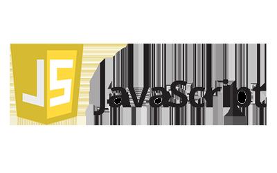 Anwendungsentwicklung JavaScript