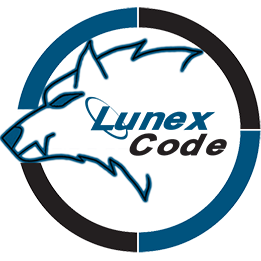 Lunexcode